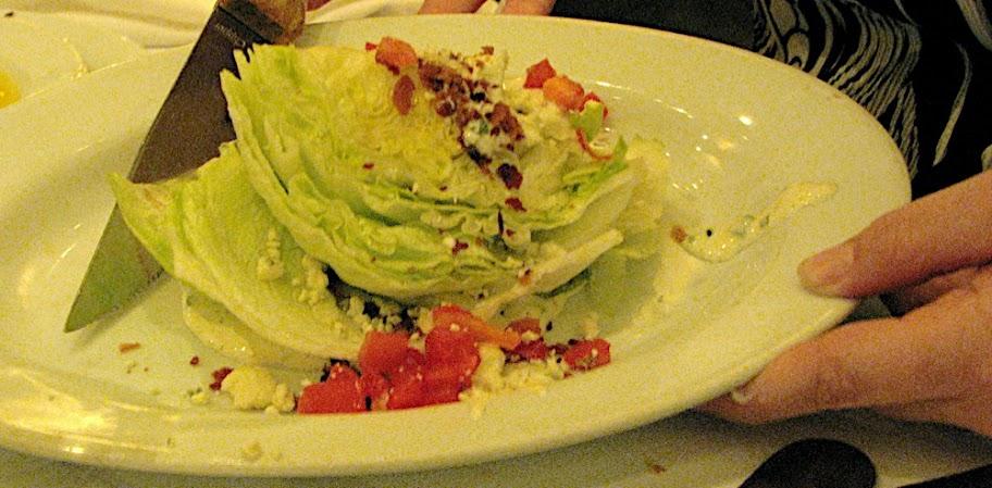 Amaretto Chicken Pasta Hard Times Cafe