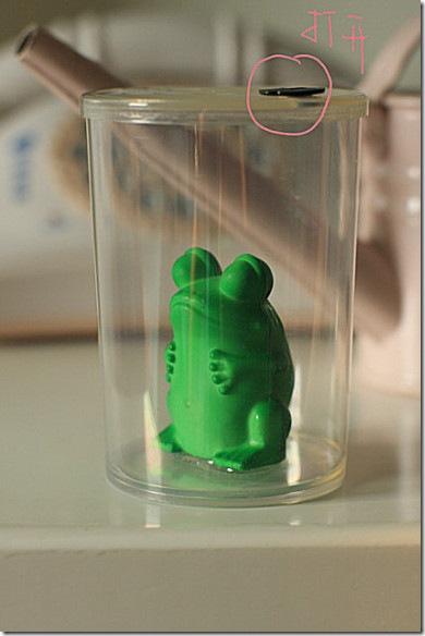 青蛙變王子-4