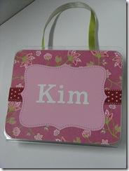 Kims Box
