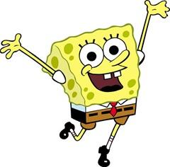 SpongeBob-SquarePants-p34