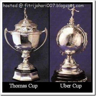 thomas-uber