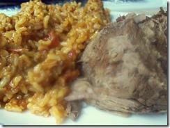 Salsa Roast (5)