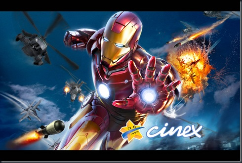 ironman_anti_cinex