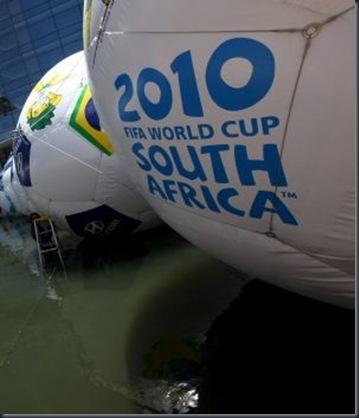 mundial-sudafrica-2010-300x350