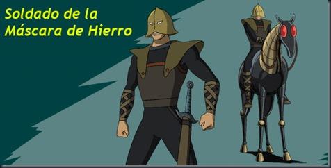 soldado_hierro