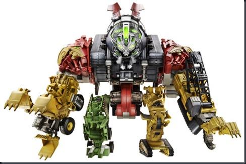 devastator__robot_
