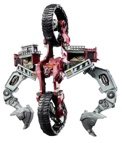 [demolishor__robot_[7].jpg]
