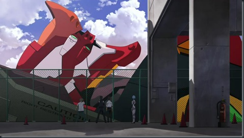 Evangelion 2.22 You Can (Not) Advance [BD 1920x720 H.264]_20100604-21040070