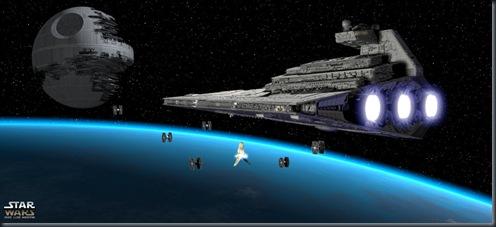 star wars 003[4]