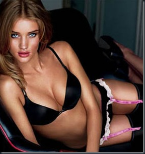Transformers-3-Rosie-Huntington-Whiteley-sustituta-de-Megan-Fox