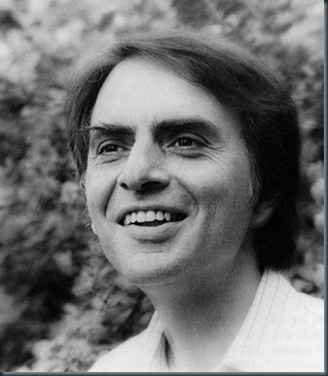 carl_sagan_peq