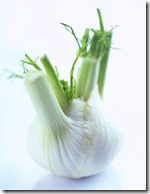 garlic-clove[1]