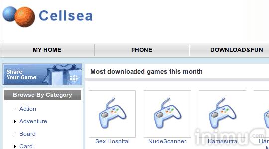 situs-free-blackberry-games-sc-04.png