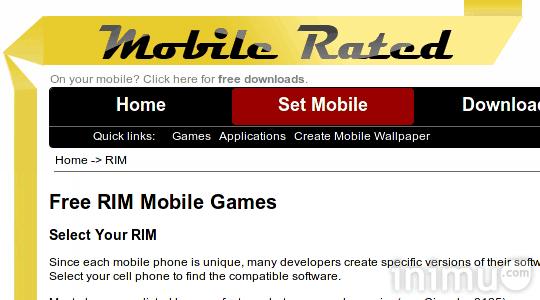 situs-free-blackberry-games-sc-05.png