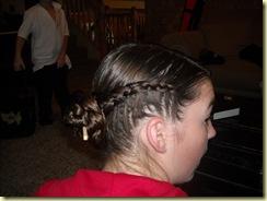 hair 098