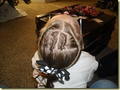 hair 007