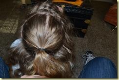 bows and hair 094