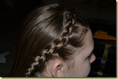bows and hair 011
