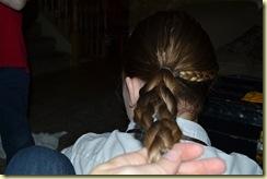 bows and hair 013