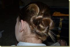 bows and hair 016