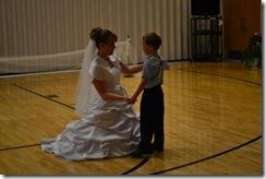 wedding 078