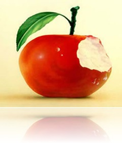 las_manzanas_y_otros_pecados_info_imagen