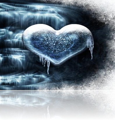 Frozen_Heart[1]