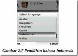 aplikasi screenshot-www.bringinfo.co.cc