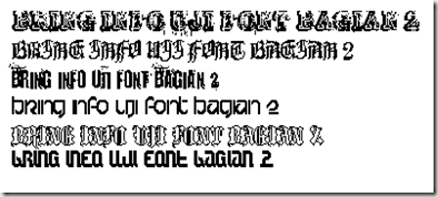 FONT DISTRO T-SHIRT GRATIS 2-www.bringinfo.co.cc