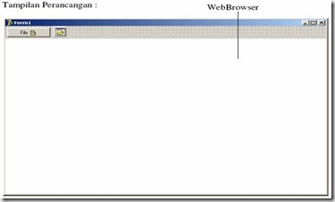 Program Web Browser Delphi -www.bringinfo.co.cc 3