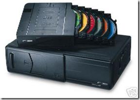 menyelamatkan data cd dan Harddisk rusak berat -www.bringinfo.co.cc