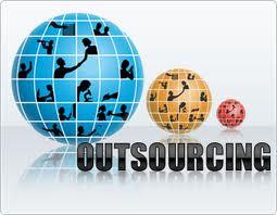 El Outsourcing en México, comentarios sobre su mal uso.