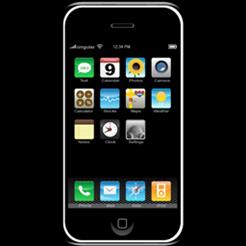 mobile_001