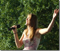 Ayla_Brown singing Style (4)