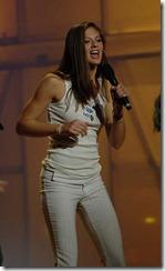 Ayla_Brown singing Style (15)