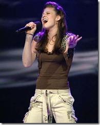 Ayla_Brown singing Style (16)