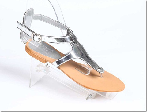 Latest-Stylo-Teen-Shoes1