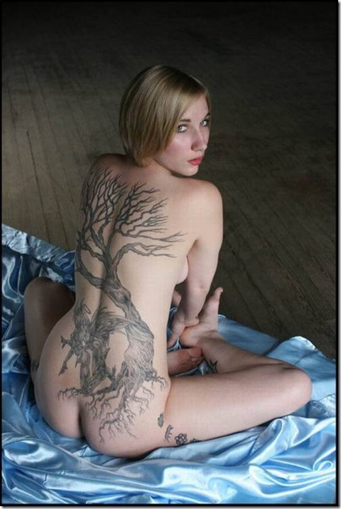105672-cool_sexy_tattoo_large