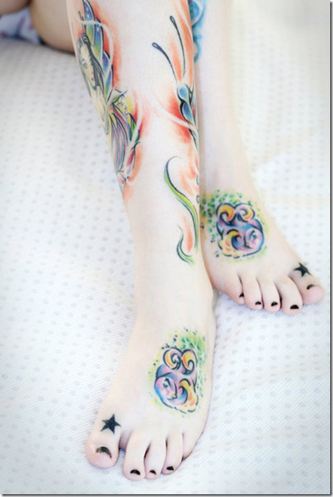 Sexy-Foot-Tattoo-Designs1
