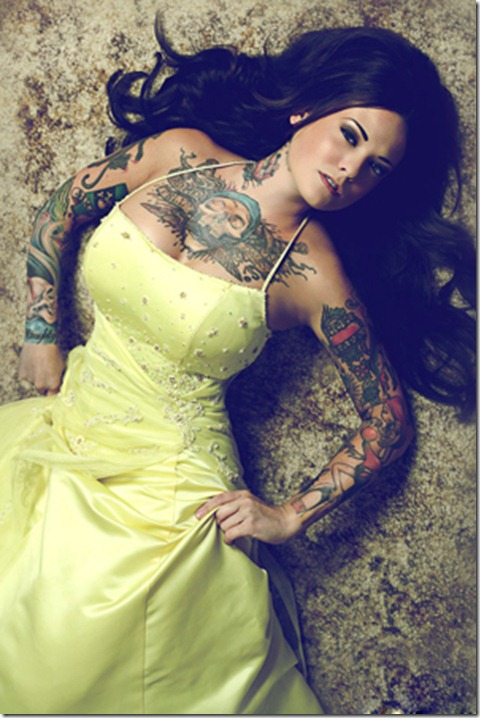 Sexy-Sleeve-Tattoos