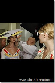 Rosie Huntington Whiteley Basso and Brooke (5)