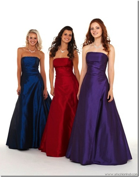gallery1-Prom dress and ballgown