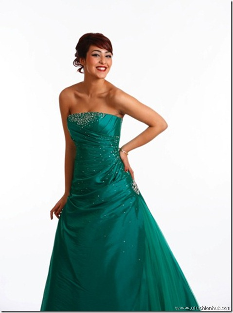 Josephine1-Prom dress and ballgown