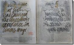 ny times page 2