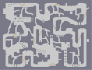 Thumbnail of the map 'Fragments in the tiles.'
