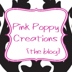 Pink Poppy Creations