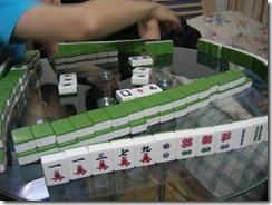 Joulu 2007 Kiina 086