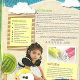 Tiempo de reciclar_Magali 010.jpg
