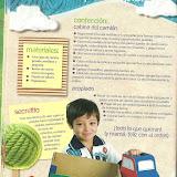 Tiempo de reciclar_Magali 019.jpg
