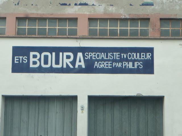 vieux panneaux et vieilles facades P4090490